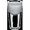 grey mouse cocktail - Bebidas -