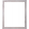 grey wooden frame - Frames -