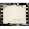 grunge film frame - Frames -