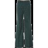 gucci - Pantalones Capri -