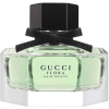 gucci - Perfumy -