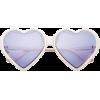 gucci - Sunčane naočale -