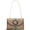 gucci bag - Bolsas pequenas -