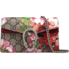 gucci bloom Dionysus GG Blooms super min - Messaggero borse -