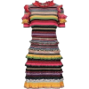 gucci dress - Vestiti -