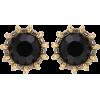 gucci earrings - Aretes -