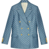gucci jacket - Jacket - coats -