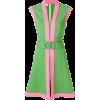 gucci luv - Dresses -