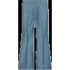 gucci pants - Capri & Cropped -