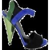 gucci sandals - Sandals -