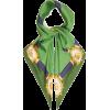 gucci scarf - Šalovi -