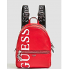 guess backpack - Mochilas -