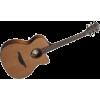 guitar - Items -