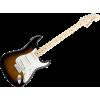 guitar - Objectos -
