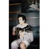 guitar - Uncategorized -
