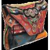 gypsy bag2 - Uncategorized -
