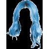 Hair     - Tagli di capelli -
