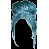 Hair    - Cortes de pelo -