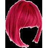 hair  - Haircuts -