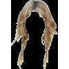 hair  - ヘアスタイル -