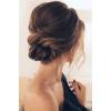 hair - Fryzury -