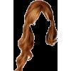 hair - Uncategorized -