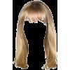 hair - Frisuren -