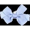 hair bow - Uncategorized -