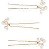 hair pins - Uncategorized -