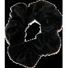 hair scrunchie - Resto -