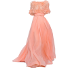 Dresses - sukienki -