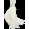 Dresses - Obleke -