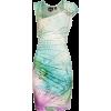 haljina - Haljine -