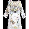 Haljina Dresses Colorful - Dresses -