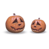 halloween - Items -