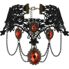 halloween - Jewelry -