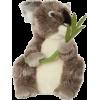 hamleys kath koala soft toy - Items -