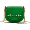 Hand Bag Hand bag - Borsette -