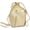 hand bag - Backpacks -