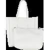 handbag - Bolsas pequenas -