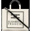handbag - Kleine Taschen -