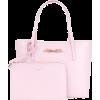 handbag - Torebki -