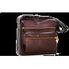 hand bag - Bolsas pequenas -