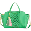 handbag - Borsette -