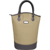 handbag - Messenger bags -