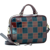 hand bag - Messenger bags -