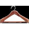 hanger - Uncategorized -