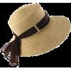 Hat - Cappelli -