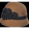 hat - Gorro -