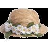 hat - Uncategorized -